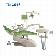 Dental Unit/Dental Chair With CE