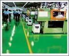 杭州工业地坪