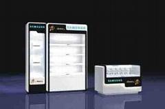 雲南手機數碼櫃台展櫃
