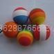 厂家生产EVA海棉球