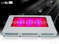 144x3W LED植物燈