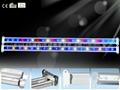 44W防水組合LED植物燈(1