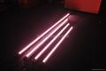 LED龍魚燈