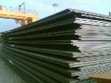 河南15CrMoR鋼板大量批發