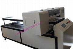 木材打印机