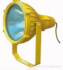 防爆投光燈
