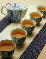 鐵觀音茶葉