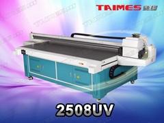UV imprimante directe de TAIMES