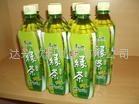 康師傅冰綠茶500ml