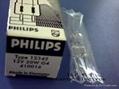 PHILIPS生化分析仪用灯泡