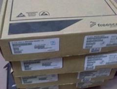 微波高频管 MW4IC2020NBR1