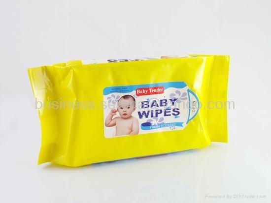 wet wipes 1