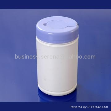 canister packed wet wipes 2