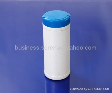 canister packed wet wipes 3