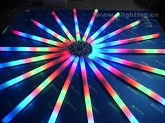 LED燈飾系列