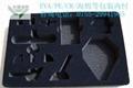 植绒/布EVA包装盒