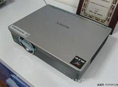 宁波投影机