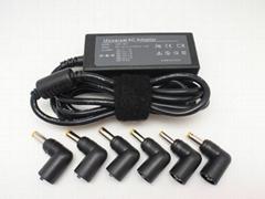 48W Universal Laptop Adapter/ Universal Adapter