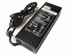 150W Acer Laptop AC Adapter,19V 7.9A 150W 4 pins