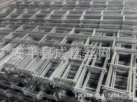 建筑加固网片 4