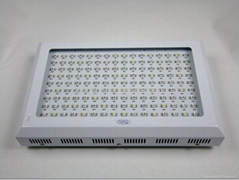 300W led grow light garden light