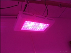 120W led grow lamp garden lamp horticultural light hydronoppic light