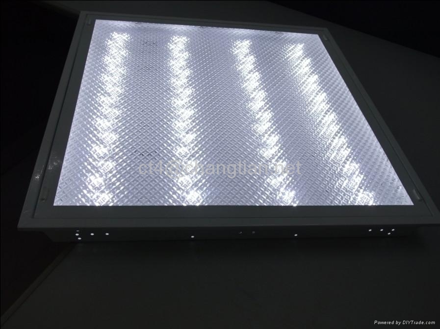 office ceiling light covers. 32w led grid light with cover recessed ceiling office lighting good covers f