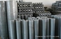 專業生產電焊網 2