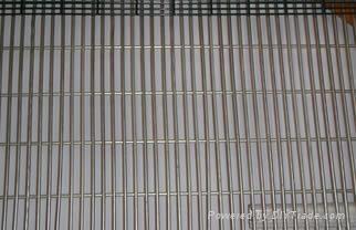 專業生產電焊網 3