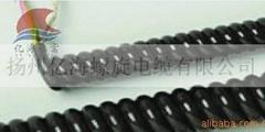 專業生產割草機彈簧