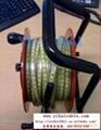 钢尺电缆水下测试仪器