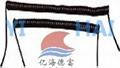 供应仪器仪表螺旋电缆医疗设备用弹簧线 1