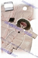 儿童羽絨服 3