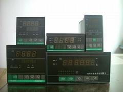 武漢越達特價供應RKC溫控表CH402FK02