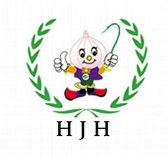 Jinxiang hengjinhui Import$Export Co.,Ltd