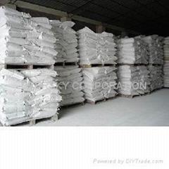 Sodium Diacetate (SDA)
