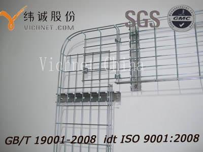 防潮開放式母線槽 3