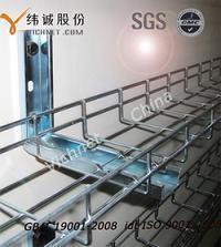 防潮開放式母線槽 2