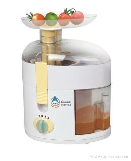 Multi Food Processor 1