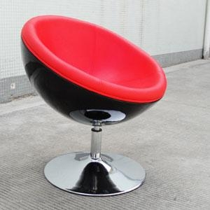 Superbe ... Half Moon Chair 5