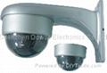 Outdoor Vandal-Proof CCTV CCD Camera
