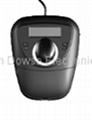 CCTV Camera 3D Joystick PTZ Controller