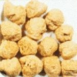 大豆組織蛋白 塊