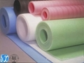 Anti-Static Expanded Polyethylene Foam