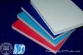 laminated Expanded Polyethylene Foam