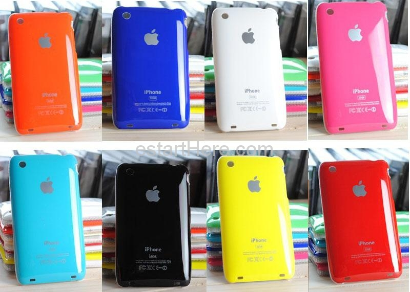 iphone 3 cases apple logo air jacket iphone 3gs 3g 10825