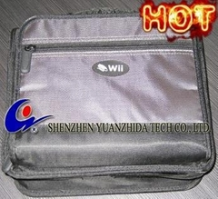 Bag for WII