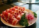 肉制品保水剂 磷酸盐