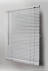 PVC Vinyl Blind