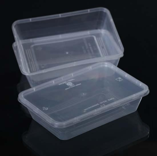 TAKE_AWAY_CONTAINER_500ml.jpg